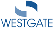 Westgate Glass